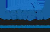 Helopal – Leuchten für Schienenfahrzeuge Logo